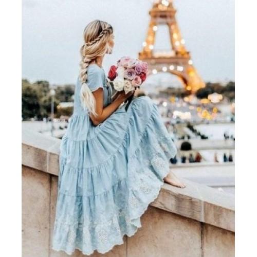Парижка мечта