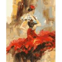 Танцувай с мен